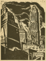 Todros Geller - From Land to Land - 1937 - Skyscrapers - 0119.png