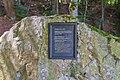 Todtnau - Wasserfallsteig an der oberen Wiese (Hebelweg) Bild 1.jpg
