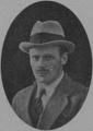 Toivo Aro 1917.png