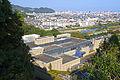 Tokushima prefectural library04n3872.jpg
