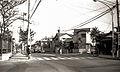 Tokyo 1970-04-25.jpg