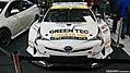 Tokyo Auto Salon 2016 Cars (24635619004).jpg