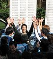 Tokyo University Entrance Exam Results 3.JPG
