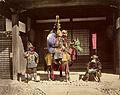 Tokyo Warriors, 1878.jpg
