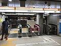 Tokyometro-Tawaramachistation-nishiasakusa.jpg