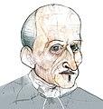 Tomás Vicente Tosca (MUNCYT, Eulogia Merle).jpg