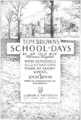 Tom Brown 6th ed-title page.png