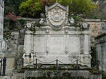 Tombe de Kellermann au Père Lachaise.jpg