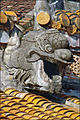 Tombeau de Tu Duc (Hué) (4387390031).jpg