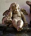 Tombeau du chanoine Lucas Amiens Ange pleureur130608.jpg