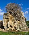 Tombs of the Kings Paphos Cyprus 04.jpg