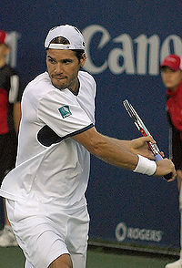 Tommy Haas at the 2008 Rogers Cup.jpg