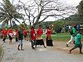 Tonga (9476337474) (2).jpg
