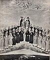 Tonkin Dominikan-martyrs.jpg