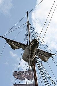 Tonnerres de Brest 2012 - 120715-055 Étoile du Roy.JPG