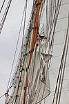 Tonnerres de Brest 2012 - La Recouvrance - 207.jpg