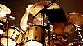 TonyFernandez drumming 2.jpg