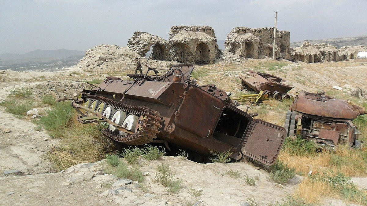 svijet tenkova koji vodi ubojstvo zakačite stranice oahu