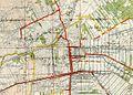 Topografische kaart Hoogeveen 1910.jpg