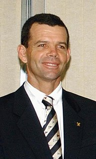 Torben Grael Brazilian sailor