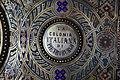 Torino - Biblioteca Reale 0603.JPG