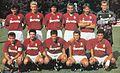 Torino Calcio 1991-92.jpg