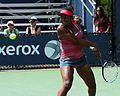 Tornado Alicia Black at the 2013 US Open 7.jpg