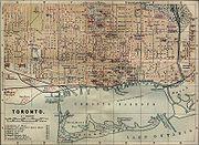 Toronto 1894large