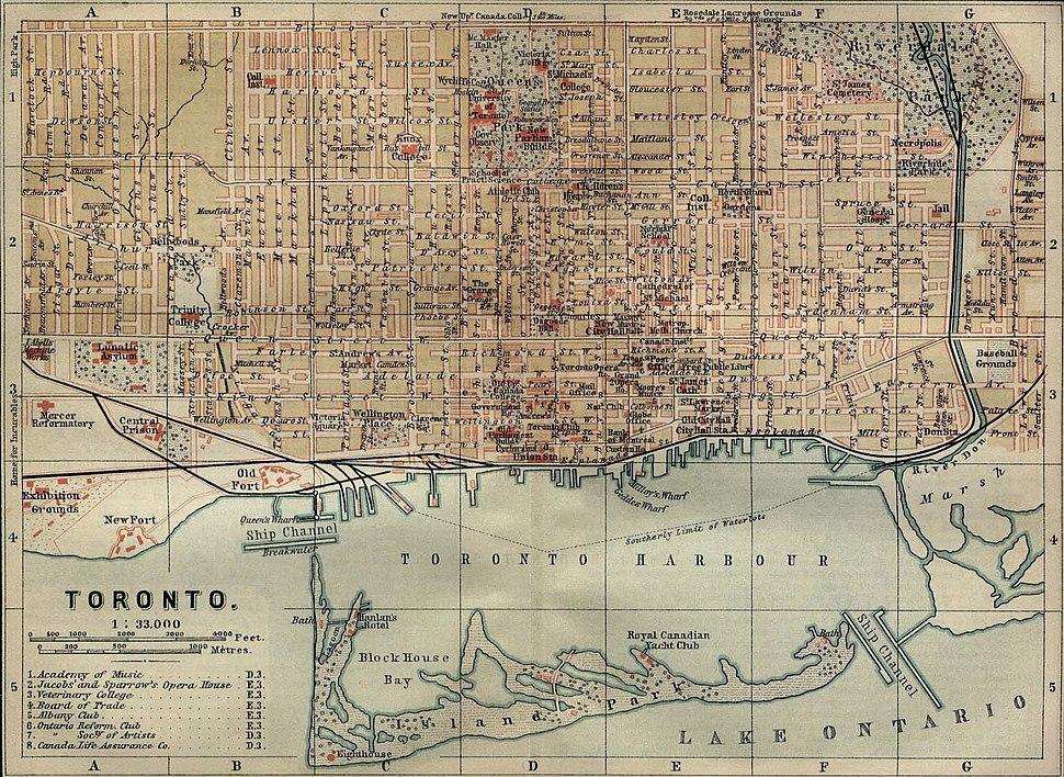 Toronto 1894large.jpg