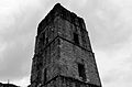 Torre Catedral BW.jpg