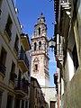 Torre de San Juan de Écija.JPG