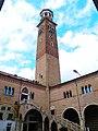 Torre dei Lamberti - panoramio (1).jpg