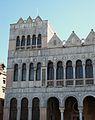 Torre del Fontego dei Turchi de Venècia.JPG