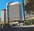 Torre ibm Buenos Aires.jpg