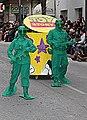 Torrevieja Carnival (4339818425).jpg