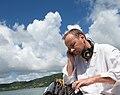 Torsten Stenzel (10-10-2010).jpg