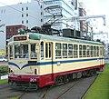 Tosa Electric Railway-201.jpg