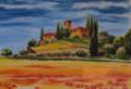 Toskana Gemälde 02.png
