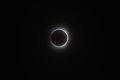 Total solar eclipse as seen from Kikai island Kagoshima prefecture Japan 20090722 1057 0569.jpg