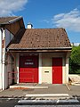 Toucy-FR-89-toilettes publiques-01.jpg