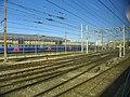 Toulon, Francia - panoramio.jpg