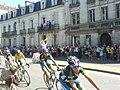 Tour de France, Périgueux - 4.jpg