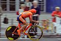 Tour de France Prologue (13402207554).jpg