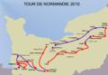 Tour de Normandie 2010.png