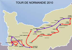 Tour de Normandie 2010.png