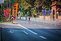 Tour de Pologne (20607452978).jpg