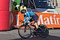 Tour de Romandie 2018 Prologue Fribourg Jaime Roson.jpg