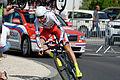 Tour de Suisse 2015 Stage 1 Risch-Rotkreuz (18358892923).jpg