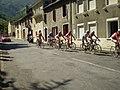 Tour de francia 2007 - panoramio.jpg