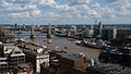 Tower Bridge from The Monument (14888105936).jpg